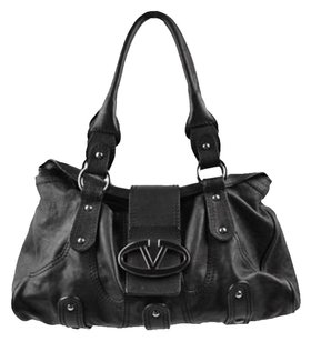 VALENTINO Shoulder Cross Body Bag