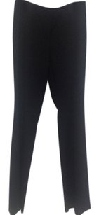 Valentino Trouser Pants Black