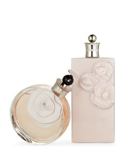 Valentino Valentina Two-Piece Fragrance Gift Set