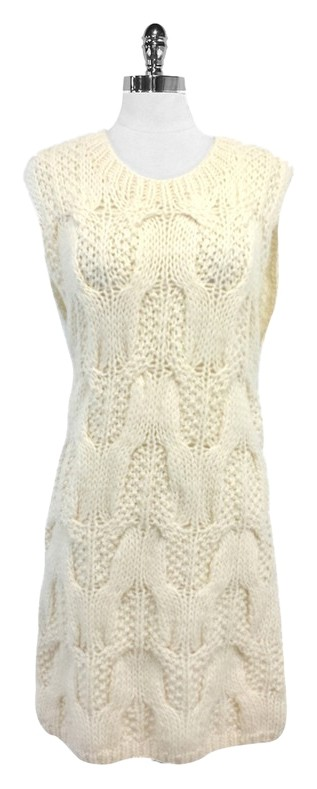 Find women cream sweater dress at ShopStyle. Shop the latest collection of women cream sweater dress from the most popular stores - all in one place.