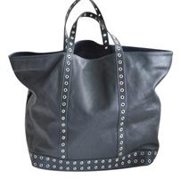 Vanessa Bruno Shoulder Bag