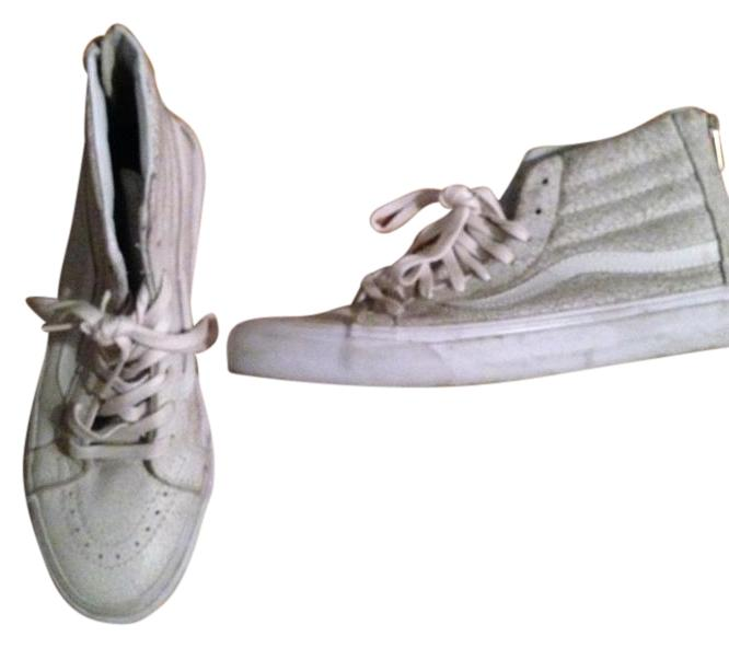 82e9f33091cf vans-madewell-sneaker-high-tops-grey-and-white-athletic-18554800-0-1.jpg