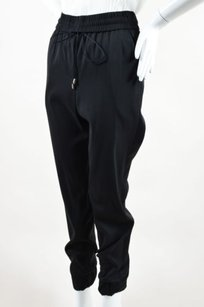 Veronica Beard Stretch Pants