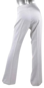Versace Womens Lightweight Casual Trousers Slacks Pants