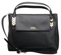 Versace Collection Shoulder Bag