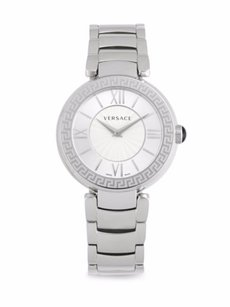 Versace Quartz Watch