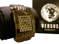 Versace Versus Watch by Versace