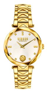 Versus Versace Versus By Versace Women's COVENT GARDEN Watch SCD110016