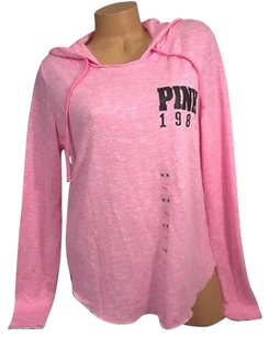 Victoria's Secret Victorias Sweatshirt