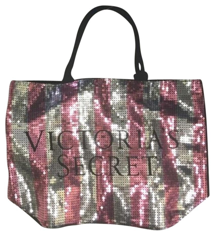 Find great deals on eBay for victoria secret tote bags. Shop with confidence.