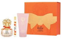 Vince Camuto 3-Pc. Bella Gift Set