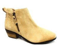 Vince Camuto Fashion - Ankle Boots