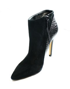 Vince Camuto Fashion - Ankle Leather Boots
