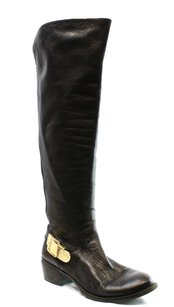 Vince Camuto Fashion - Over The Knee Boots