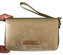 Vince Camuto Vince Camuto Full Zipper Wallet