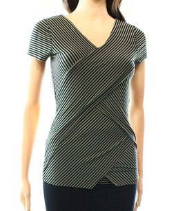 Vince Camuto New With Tags Rayon Top