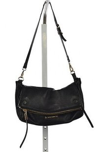 Vince Camuto Womens Shoulder Bag