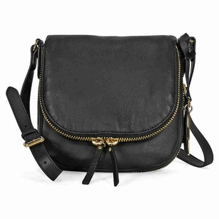Vince Camuto Vnc-bailycb1001matys Cross Body Bag