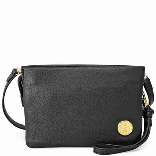 Vince Camuto Vnc-camicb001matys Cross Body Bag