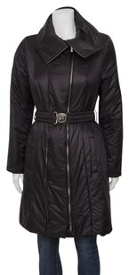 Vince Padded Long Coat