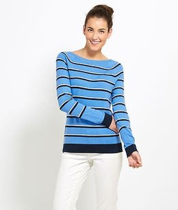 Vineyard Vines Regatta Sweater