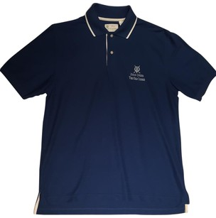 Vineyard Vines Collection for LuxYOURies to Look Through