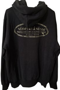 Vineyard Vines Mens Mens Mens Sweatshirt