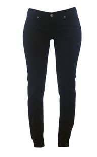 Vintage Revolution Pants & Jeans Womens Leggings