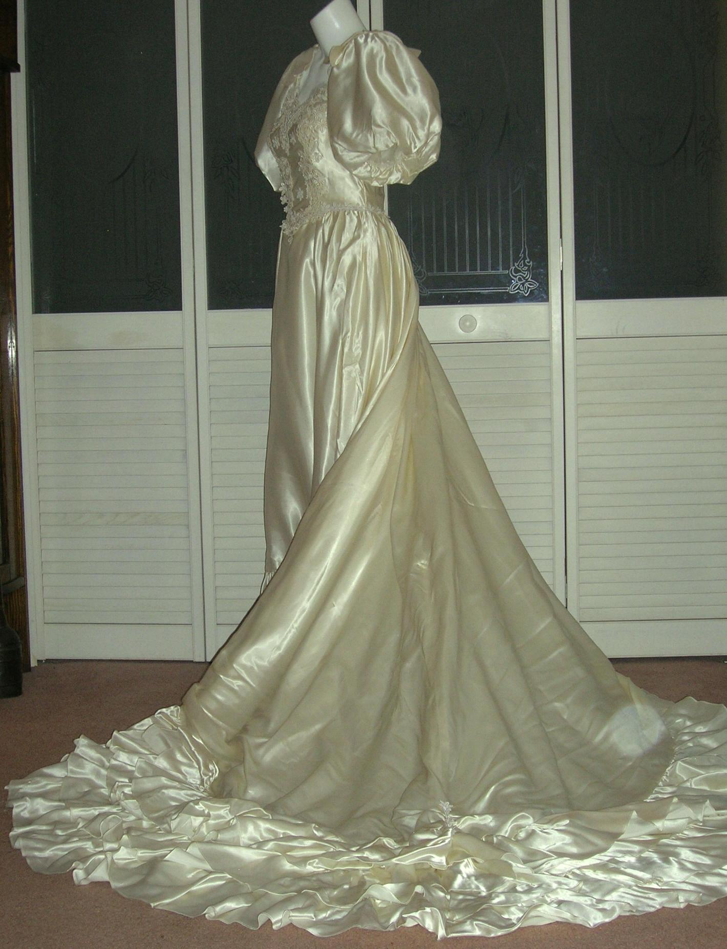 Vintage Liquid Satin Cinderella Bridal Gown Wedding Dress. Cheap Casual Wedding Dresses Under 100. Elegant Wedding Dresses Under 1000. Wedding Dresses With Straps A Line. Plus Size Wedding Dresses Johannesburg. Affordable Informal Wedding Dresses. Vintage Wedding Dresses Sf Bay Area. Tea Length Wedding Dress Buy. Ivory Wedding Dress Tux