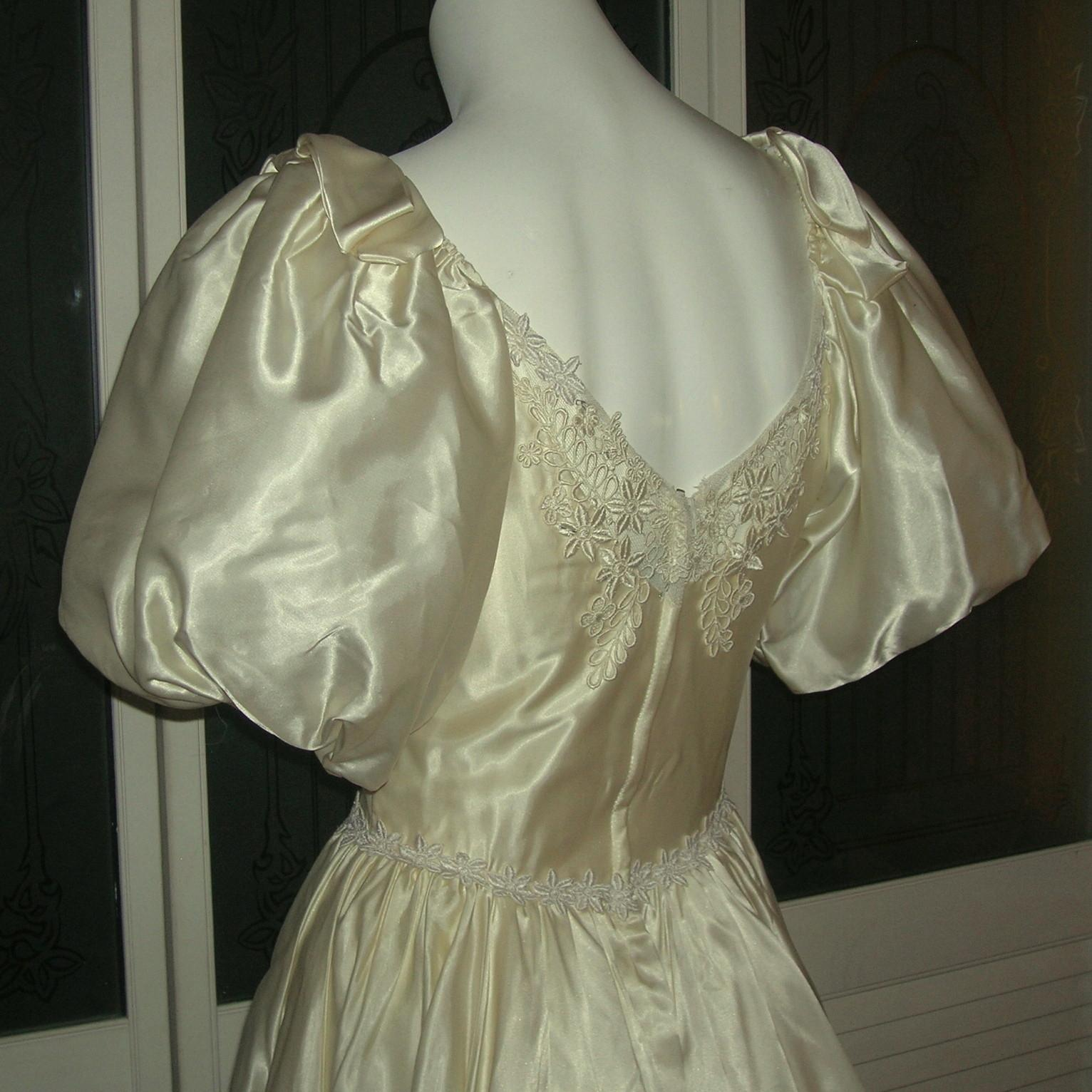 Vintage Liquid Satin Cinderella Bridal Gown Wedding Dress. Vintage Wedding Dress Websites. Muslim Wedding Dresses Plus Size. Steven Khalil Wedding Dresses Mermaid. Wedding Gowns Modest Style. Wanda Borges Backless Wedding Dress For Sale. Wedding Dresses Short Ones. The Trumpet Wedding Dresses. Designer Wedding Dresses Dubai