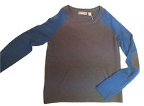 VKOO Holiday Gift Sweater
