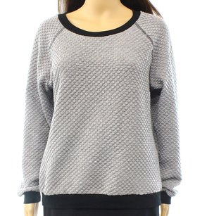 Weston Wear Long Sleeve New With Tags Sweater