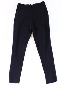 Whitney Eve 100% Polyester Casual Pants