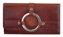Wilsons Leather Vintage circa 1970-Wilson Leathers Wallet