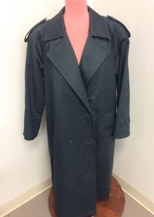 Worthington Trench With Trench Coat