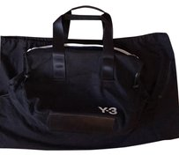 Y-3 Shoulder Bag