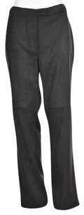 Yansi Fugel Womens Forest Casual Trousers Polyester Pants