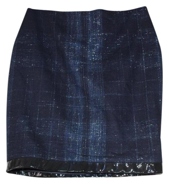2018 New Cheap Price Discount Price Yigal Azrouël Mini Pencil Skirt Clearance Shopping Online Cheap Online For Sale kjvkFe