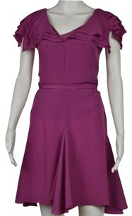 Zac Posen for Target Womens Dress