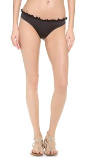 Zinke Swimwear,womens,zinke_bottom_1131206_black_m