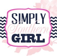 SimplySouthernGirl