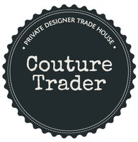 Couture Trader
